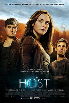 32. 220px-The_Host_Poster
