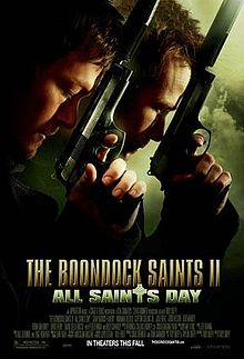 33. 220px-Boondock_2_poster