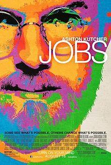 34. 220px-Jobs_(film)