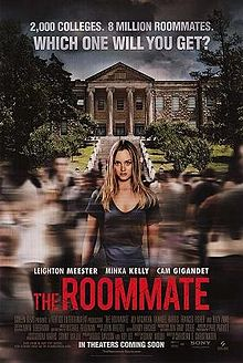 34. 220px-Roommate_poster