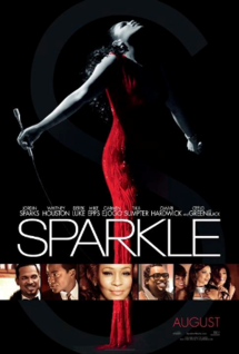 35. 215px-Sparkle2012