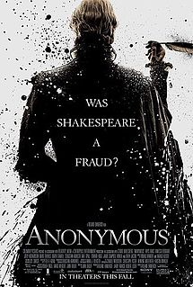 36. 215px-Anonymous_2011_film_poster