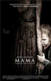 36. 220px-Mama_2012_poster