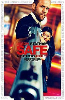 37. 220px-Safe2011Poster