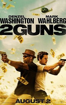 38. 220px-Two_guns_poster
