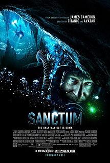 39. 215px-Sanctum_Poster