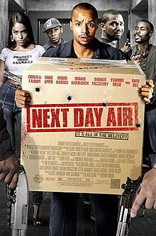 39. 220px-Next_day_air_poster