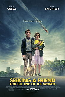 39. 220px-Seeking_a_Friend_for_the_End_of_the_World_Poster