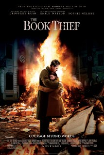 39. the book thief