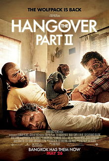 4. 220px-HangoverPart2MP2011