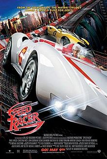 4. 220px-Speed_racer_ver5_xlg