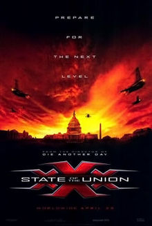 4. 220px-XXX_State_of_the_Union_poster