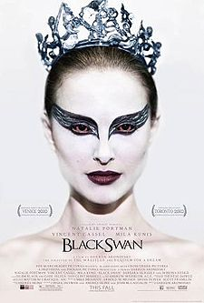 4. 225px-Black_Swan_poster