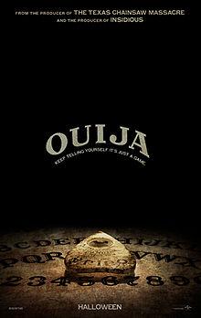 4. Ouija_2014_poster