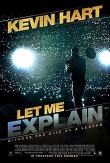 40. 220px-Kevin_Hart_Let_Me_Explain