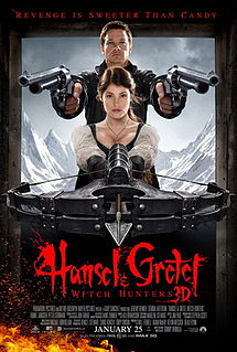 41. 215px-Hansel_and_Gretel_Witch_Hunters_