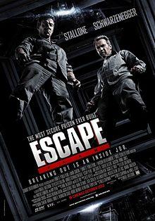 42. Escapeplanfilmposter