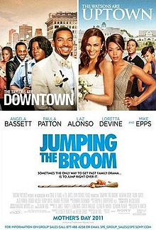43. 220px-Jumping_the_broom_poster
