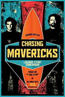 44. 220px-Chasing_Mavericks_Poster