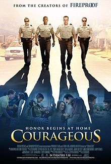 44. 220px-Courageous_Cover