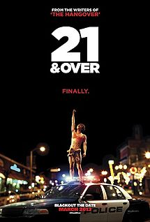 46. twentyone_and_Over_poster.jpeg