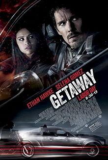 47. 220px-Getaway_Poster