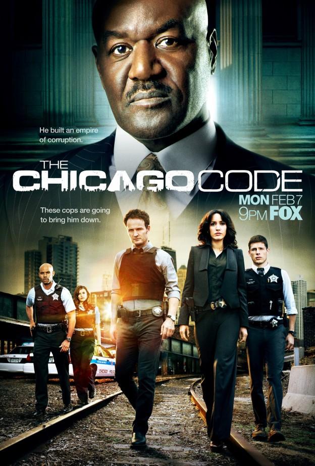 47. chicago_code_xxlg