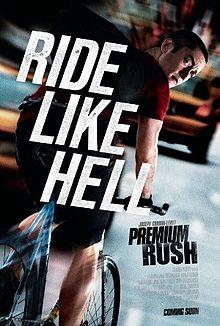 48. 220px-Premium_rush_film