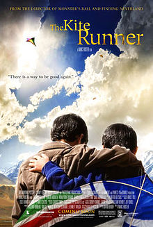 5. 220px-Kite_Runner_film
