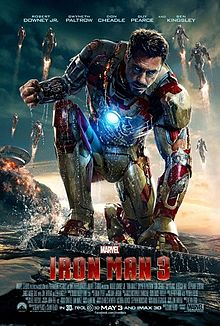 5. Iron_Man_3_theatrical_poster