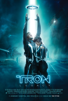 5. Tron_Legacy_poster