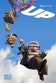 5. Up_(2009_film)