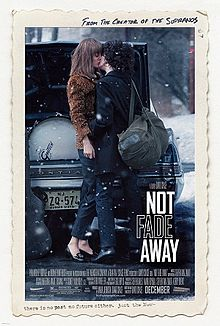 51. 220px-Not_Fade_Away_poster