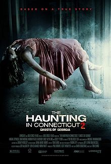 51. 220px-The_Haunting_in_Connecticut_2_Ghosts_of_Georgia_Poster
