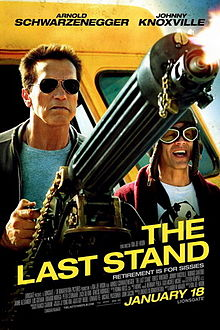 53. 220px-Last_Stand_2013