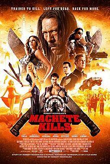 54. 220px-Machete_Kills