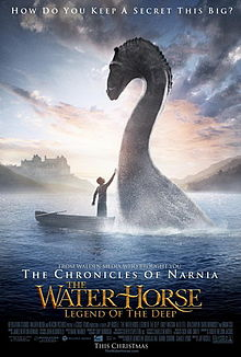 6. 220px-The_Water_Horse_Poster