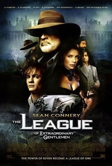 6. 220px-The_league_of_Extraordinary_Gentlemen_movie