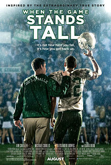 6. When_the_Game_Stands_Tall_poster