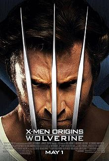 6. X-Men_Origins_Wolverine