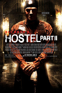 7. 210px-Hostelpart2finalposter