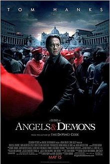 7. 220px-Angels_and_demons