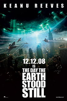 7. 220px-The_Day_the_Earth_Stood_Still
