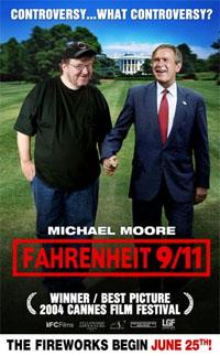 7. Fahrenheit_911_poster
