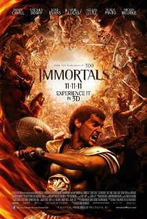 7. IMMORTALS