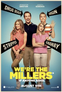 7. were the millers