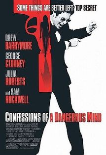 8. 215px-Confessions_of_a_dangerous_mind