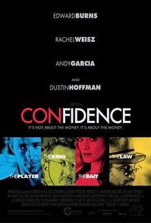 8. 220px-Confidence_film