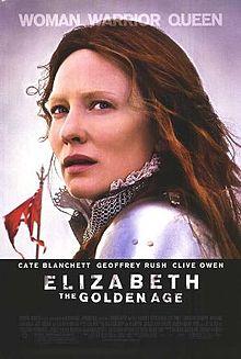 8. 220px-Elizabeth_golden_poster