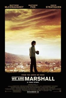 8. 220px-We-are-marshall-lores